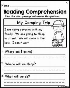 reading worksheets for kindergarten 20386 reading comprehension worksheets for reading comprehension kindergarten worksheets