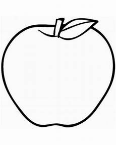 Malvorlage Apfel Zum Ausdrucken Ausmalbilder Apfel Malvorlagen Ausdrucken 4 Ausmalbilder