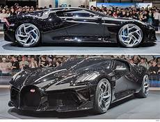 Cristiano Ronaldo Bugatti by Cristiano Ronaldo Did Not Buy 19 Million Bugatti Supercar