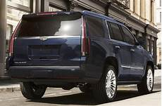 cadillac suv escalade 2020 pin on caddy