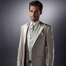 costume de mariage pour homme comment bien le choisir