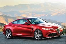 Nouvelle Alfa Romeo Giulia 2019 Alfa Romeo Cars Review