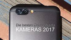 china handys tablets laptops im test