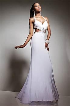 robe de bal white and gold robe de bal blanche et or