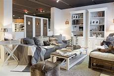 lohmeier home interiors shop interior