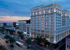 new orleans travel guide where to stay what to do