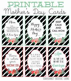 printable mothers day stickers 20598 free s day printables cards prints sohosonnet creative living