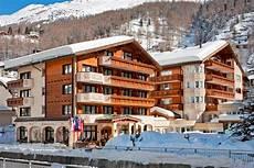 winter angebote 2019 2020 hotel la ginabelle zermatt