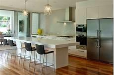 remodelling modern kitchen design interior design ideas