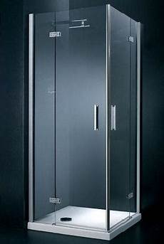 profili per doccia mobili lavelli box doccia senza profili