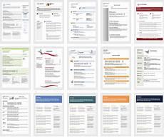 downloadable and editable free cv templates free cv template