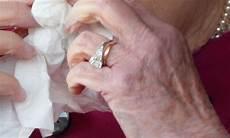 queen elizabeth s engagement ring popsugar fashion photo 4