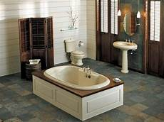 combine bathroom colors with confidence hgtv