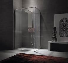 bagno doccia showers bathroom boutique