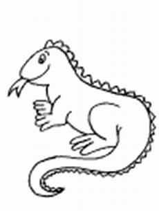 animals of mexico coloring pages 17091 animals of mexico coloring pages