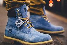 Jimmy Jazz And 21 Savage Collaborate On 6 Inch Timberland