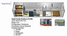 shipping container houses plans shipping containers dream homes for thousands