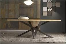 esstisch rund ausziehbar design esstisch rund ausziehbar