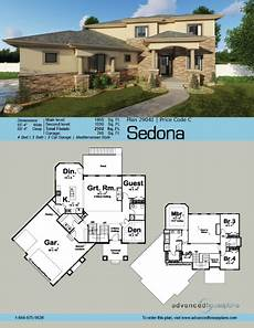 2 story mediterranean house plans 2 story mediterranean house plan sedona homes in 2019