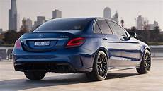2019 mercedes amg c 63 s au wallpapers and hd images