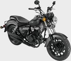 motorroller mofa 187 kaufen otto