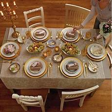 Weihnachtliche Tischdeko Bilder - 43 best weihnachtstafel images on
