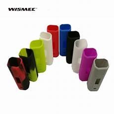 Original Silicone Colorful aliexpress buy original silicone for wismec