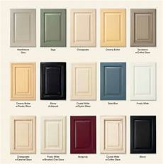 how to choose kitchen cabinet color you can choose any cabinet door color or stain
