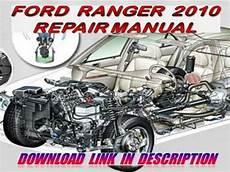 free online car repair manuals download 2010 ford e250 interior lighting ford ranger 2010 repair manual youtube