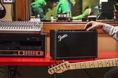 mustang gt fender fender launches mustang gt s with wi fi and bluetooth guitar bass guitar bass