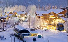 snow bird sojourns 9 winning winter travel destinations