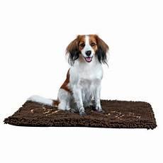 tappeto per cani tappeto pulente per cani