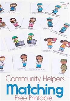 32 best community helpers activities pre k preschool images community helpers community