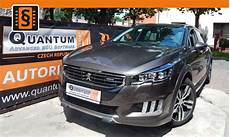 reference 00202 peugeot 508 132kw chiptuning quantum