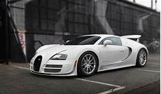 Bugatti Veyron 2016 Specs by Bugatti Veyron Coupe To Be Auctioned