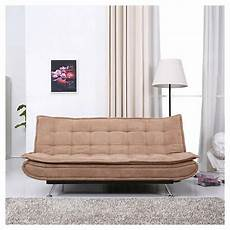 futon firenze home collection fut 243 n florencia 196x102x90 cm products