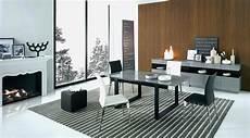 home office furniture tucson creative office furniture tucson decor modern on cool