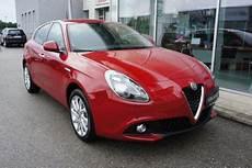 Alfa Romeo Giulietta Gebraucht Kaufen Das Weltauto 174