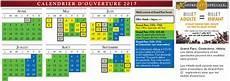 sncf calendrier des prix 2016 calendrier puy du fou calendrier 2020