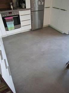 Beton Cire Boden Fugenlose B 228 Der In 2019 Betonboden