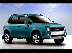 нива new 2013 lada niva 4x4