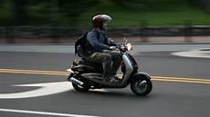 Scooter 14 Ans Est Ce Possible De Le Conduire