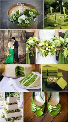 wedding ideas blog lisawola top 3 fall wedding color schemes