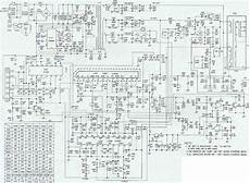 ps3 circuit board schematic circuit and schematics diagram welcome sony playstation 3 schematic diagram