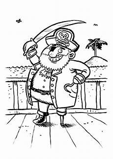 Piraten Malvorlagen Zum Ausmalen Piraten Malvorlagen 28 Ausmalbilder Gratis