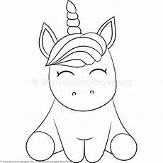 2 unicorn coloring pages getcoloringpages org