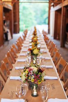 25 best images about rehearsal dinner on pinterest