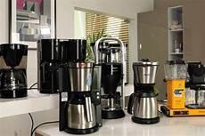 kaffeemaschine test 2019 welche ist die beste