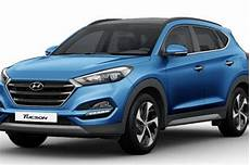 hyundai tucson tucson 2 0 crdi executive a t for sale in