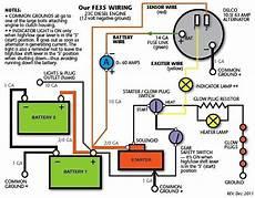 12 volt tractor alternator wiring diagram photos about 8n ford tractor alternator parts diagram anything about tractors